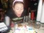 Kat\'s Birthday 6/19/13